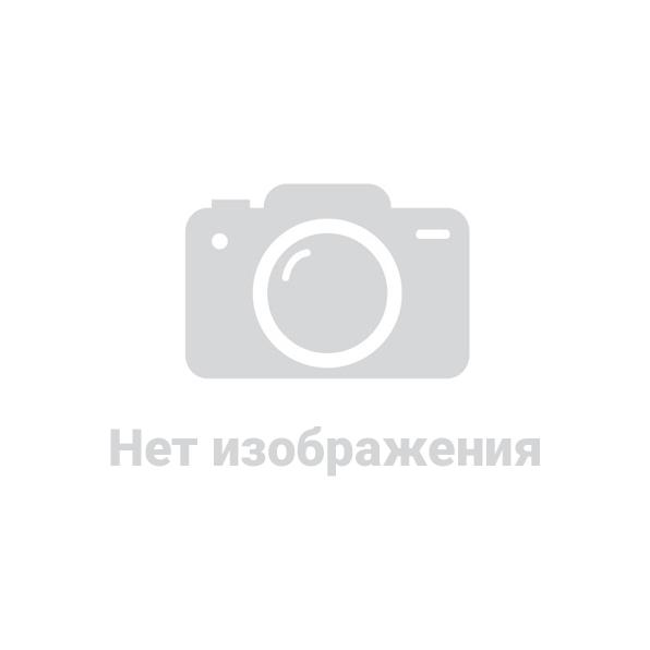 Шина 155/65R13 73T AW33 (Kapsen) фото, цена