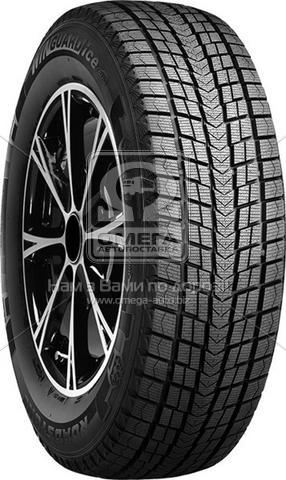 Шина 245/70R16 107Q WinGuard ICE SUV (Nexen) фото, цена