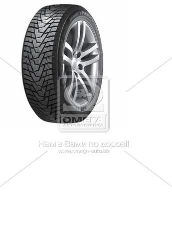 Шина 155/65R13 73T Winter i*Pike RS2 W429 (Hankook) фото, цена