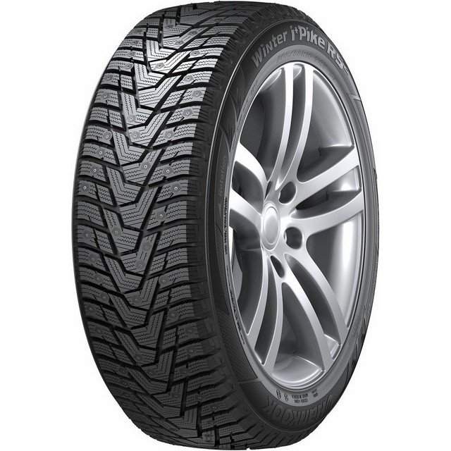 Шина 245/40R18 97T XL Winter i*Pike RS2 W429 (Hankook) фото, цена