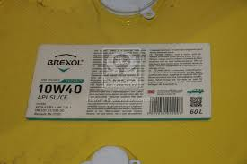 Масло гидравл. BREXOL HYDROLIC OIL AN 32 (Бочка 200л) фото, цена