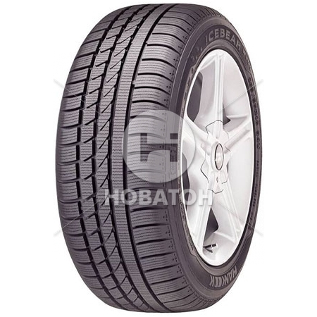 Шина 175/50R15 75H Ice Bear W300 (Hankook) фото, цена