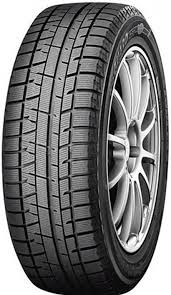Шина 245/40R18 93Q ice GUARD iG50 (Yokohama) фото, цена
