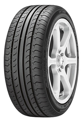 Шина 185/60R14 82H Optimo K415 (Hankook) фото, цена