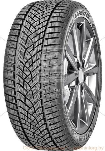 Шина 205/60R15 91H ULTRA GRIP 7+ MS (Goodyear) фото, цена