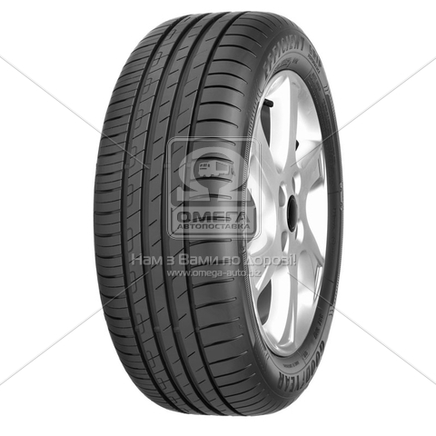 Шина 225/55ZR17 101W EAGLE F1 GSD3 XL (Goodyear) фото, цена