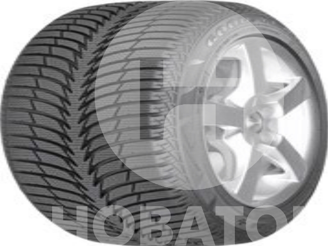 Шина 175/70R13 82T ULTRA GRIP ICE+ MS (Goodyear) фото, цена