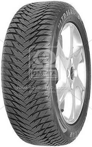 Шина 175/70R13 82T ULTRA GRIP 8 MS (Goodyear) фото, цена