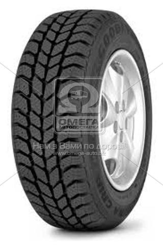 Шина 245/60R18 105H ULTRA GRIP (Goodyear) фото, цена