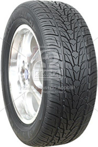 Шина 255/65R17 114H ROADIAN HP (Nexen) фото, цена
