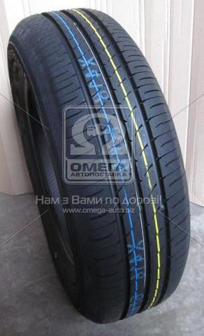 Шина 175/65R14 82T ENERGY XM2 (Michelin) фото, цена