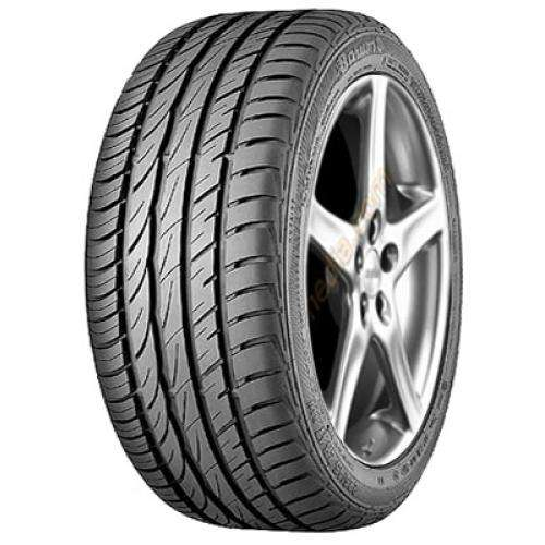 Шина 205/60R15 91H BRAVURIS 2 (Barum) фото, цена