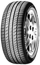 Шина 215/50R17 95V PRIMACY HP XL (Michelin) фото, цена