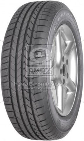 Шина 235/45R17 94W EFFICIENTGRIP (Goodyear) фото, цена