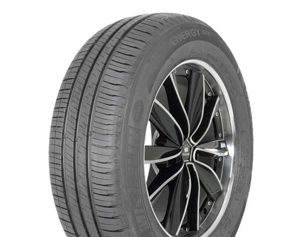 Шина 185/60R14 82T ENERGY XM2 (Michelin) фото, цена