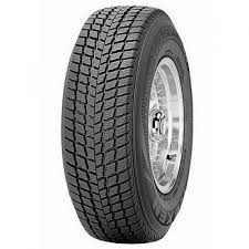 Шина 205/70R15 96T Winguard SUV (Nexen) фото, цена