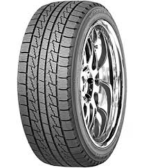 Шина 215/55R16 93Q WinGuard Ice (Nexen) фото, цена