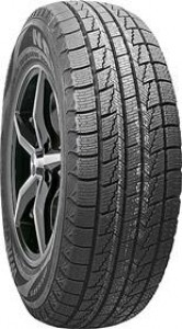 Шина 205/55R16 91Q WinGuard Ice (Nexen) фото, цена
