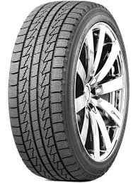 Шина 205/60R16 92Q WinGuard Ice (Nexen) фото, цена