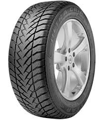 Шина 245/65R17 107H ULTRA GRIP SUV XL (Goodyear) фото, цена