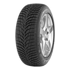 Шина 205/50R17 93T ULTRA GRIP ICE + MS XL (Goodyear) фото, цена