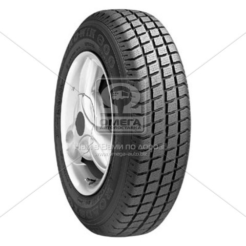 Шина 155/65R14 75T UlLTRA GRIP 8 MS (Goodyear) фото, цена