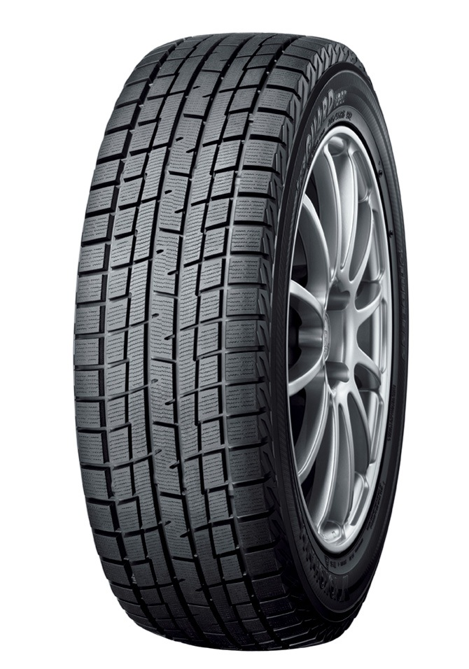 Шина 155/65R13 73Q ice GUARD iG30 (Yokohama) фото, цена