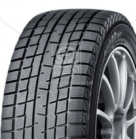 Шина 255/45R19 104Q ice GUARD iG30 (Yokohama) фото, цена