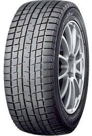 Шина 255/40R18 95Q ice GUARD iG30 (Yokohama) фото, цена
