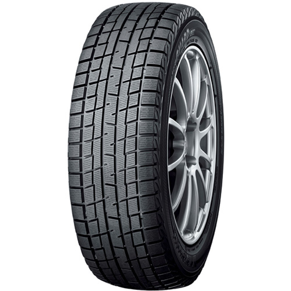 Шина 255/40R19 100Q ice GUARD iG30 (Yokohama) фото, цена