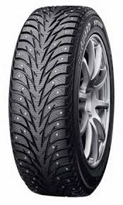 Шина 205/50R17 93T ice GUARD iG35 (Yokohama) фото, цена