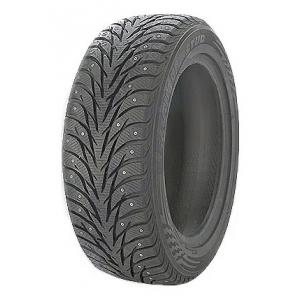 Шина 255/45R18 103T ice GUARD iG35 (Yokohama) фото, цена