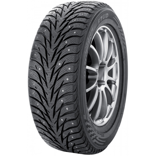 Шина 245/60R18 105T ice GUARD iG35 (Yokohama) фото, цена