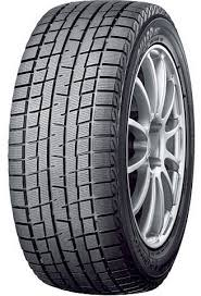 Шина 215/55R18 95Q ice GUARD iG30 (Yokohama) фото, цена