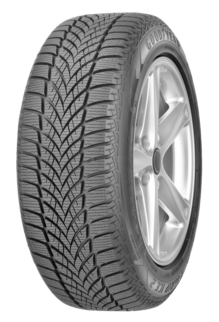 Шина 185/55R15 82T ULTRA GRIP 8 MS (Goodyear) фото, цена