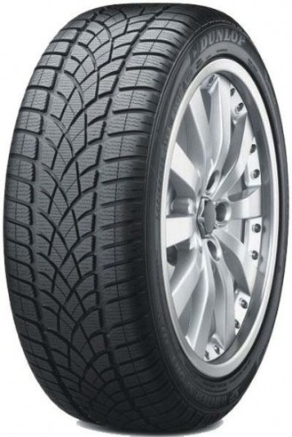 Шина 225/50R17 94H SP WINTER SPORT 3D MS (Dunlop) фото, цена