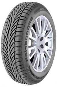 Шина 195/55 R15 85H G-FORCE WINTER GO (BF Goodrich) фото, цена