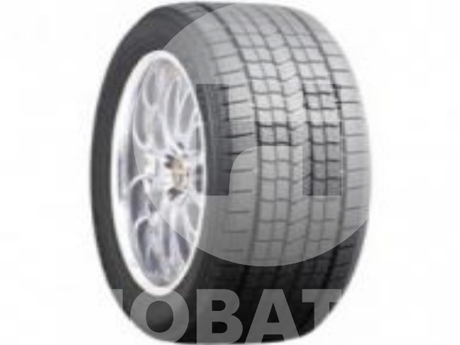 Шина 155/65R14 75Q WINTER RUNSAFA SN-1 MS (Nankang) фото, цена