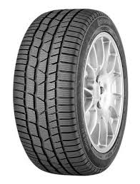 Шина 225/60R18 104V WINTER CONTACT TS830P MS XL (Continetal) фото, цена