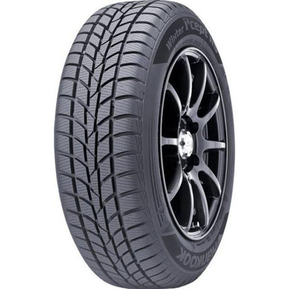 Шина 175/70R14T 84T Winter i*cept RS W442 (Hankook) фото, цена
