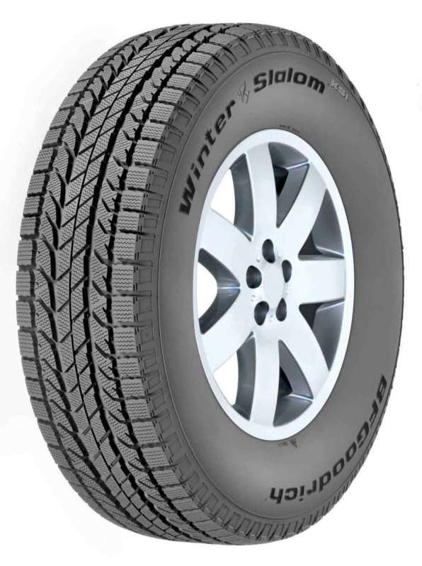 Шина 235/70R16 106S WINTER SLALOM KSI (BF Goodrich) фото, цена