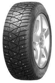Шина 225/55R16 95T ICE TOUCH (Dunlop) фото, цена