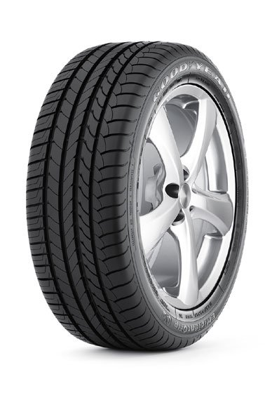 Шина 225/40R18 EFFICIENTGRIP 92W XL FP TL(Goodyear) фото, цена