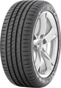 Шина 255/40R19 100Y EAGLE F1 ASYMMETRIC 2 XL (Goodyear) фото, цена