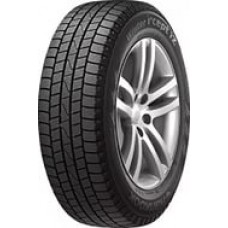 Шина 195/65R15 91Т Winter i*cept W442 (Hankook) фото, цена