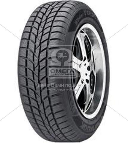 Шина 195/65R14 89Т Winter i*cept RS W442 (Hankook) фото, цена