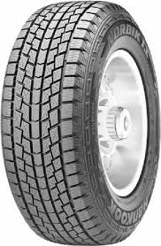 Шина 225/60R17 99T Nordik IS RW08 (Hankook) фото, цена