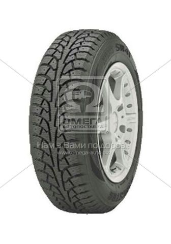 Шина 185/65R14 90T SW41 XL (Kingstar) фото, цена