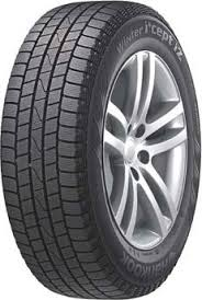 Шина 215/60R16Q Winter I*cept IZ W606 (Hankook) фото, цена