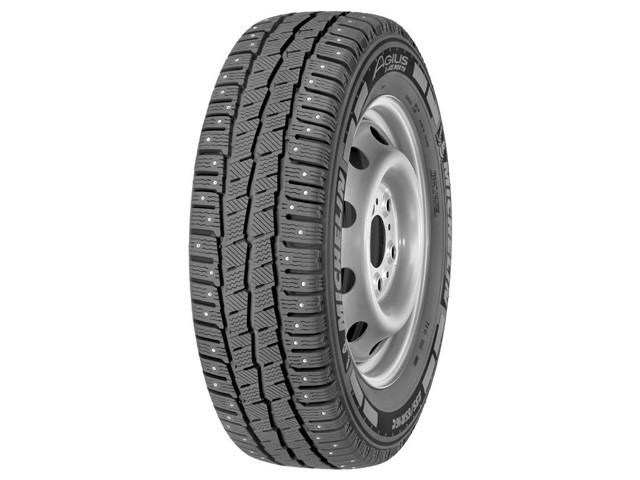 Шина 195/70R15C 104/102R AGILIS X-ICE NORTH (Michelin) фото, цена